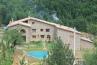 011.Panoramica_julio-14.02_WEB.02_WEB.jpg