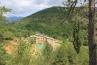 012.Panoramica_julio-14.04_WEB.04_WEB.jpg