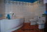 032_Bano_lavabo_suite.jpg